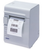 Epson TM-L90 POS Thermal Label Printer -- C31C412144