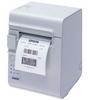 Epson TM-L90 POS Thermal Label Printer -- C31C412144