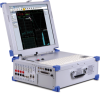 Portable Data Acquisition Instrument -- DEWE-3210