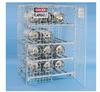 Cylinder Storage Cage -- T9H116200