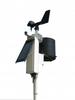 Solar Panel Monitor -- PVmet 300