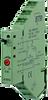 Analog Encoders -- 110731