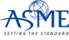 ASME eBooks Collection Annual Subscription -- MEBS