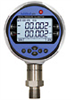 ADT672-02-GP30-PSI-N - Additel 672-02-GP30-PSI-N Pressure Calibrator; 30 psig (gases only), 0.025%FS -- GO-16105-69