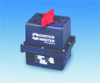 Series 94 Electric Actuator -- A94 Model