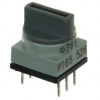 DIP Switches -- 679-1946-ND -- View Larger Image