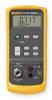 Calibrator,Pressure,-12 to 3000 PSI -- 1GAN9