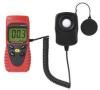 Solar Power Meter -- 4VMF2