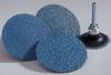 Norzon®Plus R821 Speed-Lok TS Cloth -- 66261138665 -Image