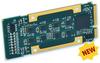AcroPack™ Series Analog Output 12-bit DAC I/O Module -- AP220 -Image