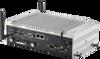 GL20 IoT Gateway