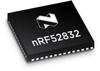 Bluetooth 5 SoC -- nRF52832