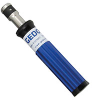 Gedore TLS Series Preset Torque Screwdriver -- 015000 - Image