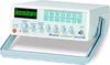 Function Generator -- GFG-8219A