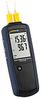 HVAC Meter -- 5855969 -- View Larger Image