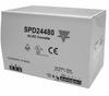 480 Watt Switching Power Supply -- SPD 480 W -Image