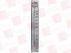 DWYER RMC-106 ( FLOW METER RANGE 100-1000SCFH ) -Image