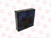 ST MICRO GS-R412/2 ( STEP DOWN SWITCHING REGULATOR, INPUT:16-40V ) -- View Larger Image