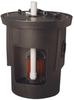 Assembled Sump Pump -- SPAC Series -- View Larger Image