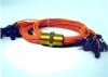 Fiber Optic Pressure Seals -- FOPS-2000 - Image