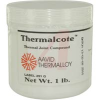 Thermal Grease 0.45 KG (1lb)Can, Thermalcote -- 70115243 -- View Larger Image