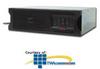 APC Smart-UPS XL 1400VA -- SU24R2XLBP