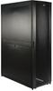 45U SmartRack DEEP Premium Enclosure -- SR45UBDP