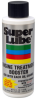Super Lube(R) Engine Treatment - 4 oz booster -- 082353-20040