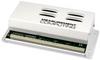 16-Bit Simultaneous Sampling Analog Input Device -- USB-1608HS - Image