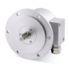 ROTAPULS Incremental Encoder -- I115
