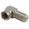 Coaxial Connectors (RF) - Adapters -- 1427-1095-ND -Image