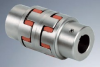 Double Cardanic Couplings Type DKM