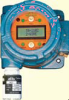 Sample Draw Gas Detector - TA-2100/TA-2102