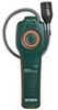 EzFlex Combustible Gas Detector -- EZ40 - Image