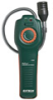 EzFlex Combustible Gas Detector -- EZ40