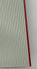 16 Conductor Ribbon Cable -- 9601-16