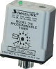 Programmable Timer -- Model 310-24