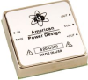 High Voltage DC to DC Converter S20 Series (ROHS Compliance) -- S20-S1000/Y -Image