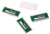 Four Terminal Current Sense Resistor -- FC4L Series