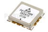 Surface Mount (SMT) Voltage Controlled Oscillator (VCO) From 100 MHz to 200 MHz, Phase Noise of -113 dBc/Hz and 0.5 inch Package -- PE1V11009