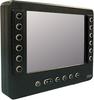 Programmable Tactical Awareness Controller -- PTAC-08 - Image