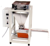 Volumetric Vibratory Feeders -- Series KDA