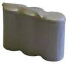 3.6V Solder-Tabs Cordless Battery_1 -- 83-204