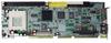 IND-P815LV Pentium III INDUSTRIAL CPU BOARD