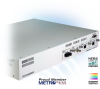 Metro Ethernet Network Interface Device -- 9151 NID
