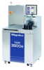 Surface Contamination Metrology -- TXRF 3800e