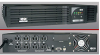 SmartPro 2U Rack/Tower UPS System, 1,500 VA -- SMART1500RM2U