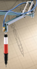 Ergonomic Power Assist Torque Arm System -- VPA