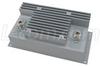 3 Watt 4.9 GHz Indoor Amplifier for US Homeland Security -- HA4903I