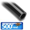 TUBING PUR 500ft REEL BLK 12mm OD -- PU12MBLK500